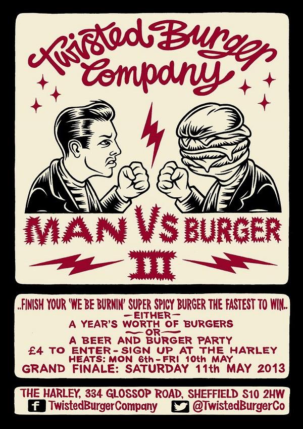 burger600