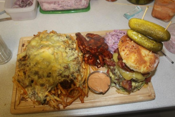 kracken-burger