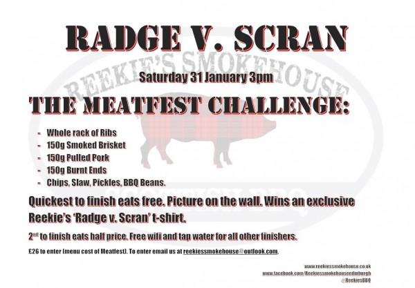 steak-challenge